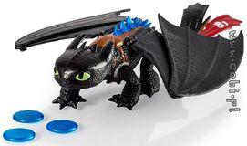K3djZatnlKiRlOvRlmRk,66602 dragons deluxe electronic toothless eml product 1 72ppi