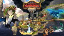 SOD All-Dragons-b
