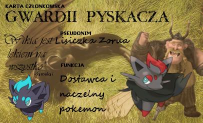 Kartaa Lisiczki