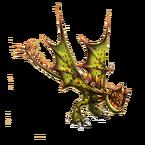Scuttleclaw Titan