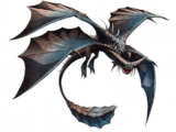 Wingwary