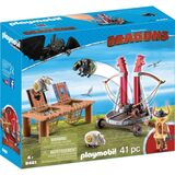 Playmobil-gobber-dragon-race