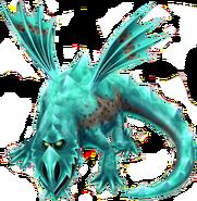Primal Bewilderbreath