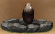 Eclipser Egg