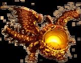 Titan Eruptodon