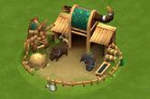 RoB Yak Farm