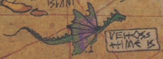639px-Map dragon 27