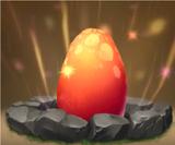 Iggy Egg