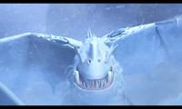 SnowWraith1