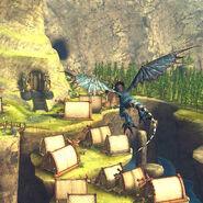 Dragons-Wild-Skies
