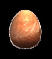Jajka (3)