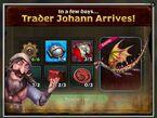 TraderJohannArrives
