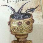 Drowsy tipped dragonmice ospałoczuby myszosmok