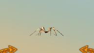 ZALepszy pająg