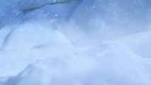 Glacier-island-02