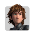 Humans icon HICCUP
