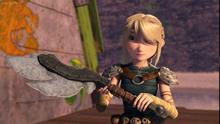 Zrzut ekranu (34)