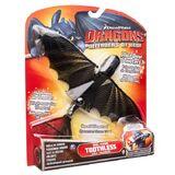 Dragons-latajacy-szczerbatek-b-iext25153594