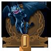 LSS badge 1