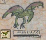 Map dragon 9