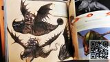 The-art-of-how-to-train-your-dragon2-amazon09