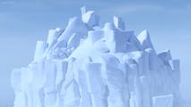 Glacierka