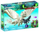 Playmobil-dragons-biala-furia