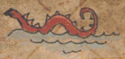 Map dragon 32