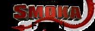 Fanon-logo