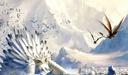 Zimowe-tlo