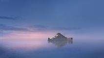 SlitherIsland