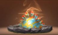 Snifflehunch egg