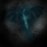 Alpha toothless by naughtyfury-da4ku1f