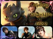 HistoriaCzkawkiPoJWS2
