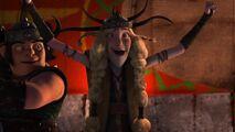 Dragons-Race-to-the-Edge-Season-3-Episode-12-The-Next-Big-Sting