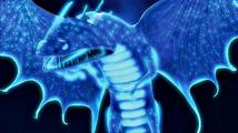 Dreamworks-Dragons-Defenders-of-Berk-image-dreamworks-dragons-defenders-of-berk-36746912-1280-719