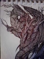 DrzewiecRodzic