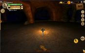 Tunele2