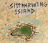 SlitherwingIslandMapa