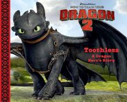 Toothless-a-dragon-heros-story