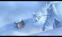 SnowWraith2