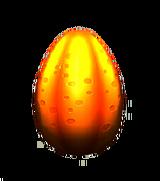 Timberjack Egg SoD NB