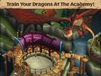 Dragons screen3 1024x768