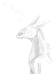 Tuflessek