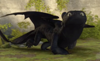 Toothless-toothless-the-nightfury-28383371-413-253