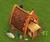 RoB-Viking House