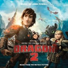 Soundtrack2