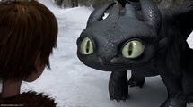 Gift of the night fury screencap toothless by mr lord shen fan 2k9-d5dixdb.png