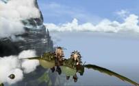 In-game-2-jpg
