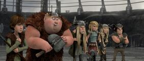 Hiccup-ruffnut-tuffnut-astrid-fishlegs-e-snotlout-in-una-scena-del-film-dragon-trainer-150463
